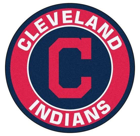 クリーブランド・インディアンズ