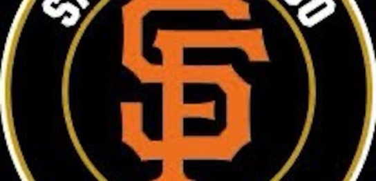 サンフランシスコ・ジャイアンツ